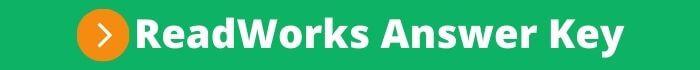 readworks Answer key